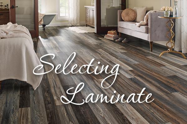Selecting Laminate Abbey Carpet Amp Floor Carpet Vinyl