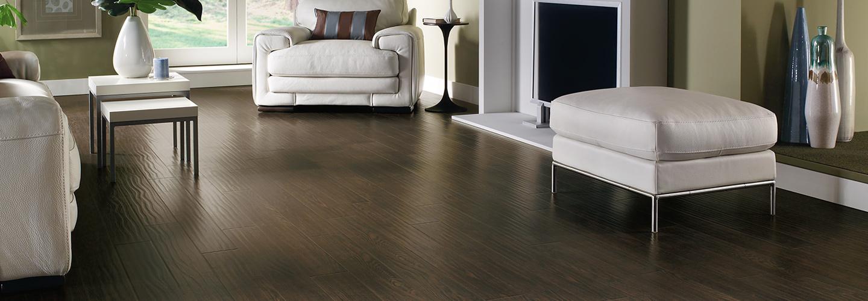 Selecting Laminate Abbey Carpet Floor Carpet Vinyl Tile